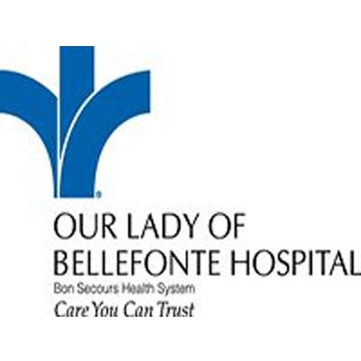 Our Lady Logo 400x400